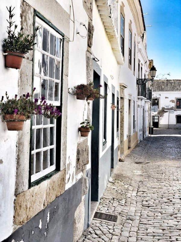 Exploring Faro