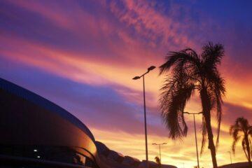 Faro Airport private taxi