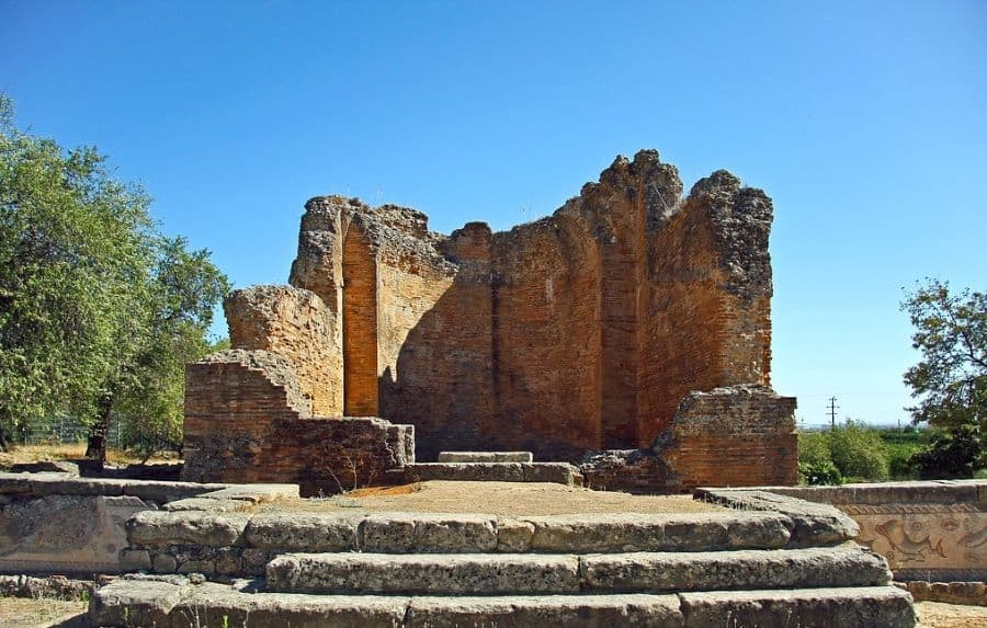 5 things to do in Faro