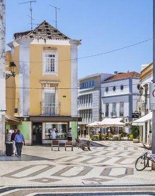 cheap Faro airport transfers to faro